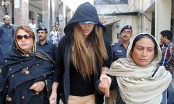 Hearing adjourned, no indictment in Ayyan currency smuggling case