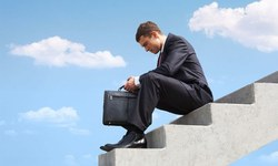 دفتر میں ترقی نہ ملنے کی وجوہات کیا؟