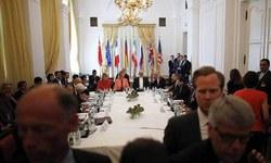 Iran demands end to UN missile sanctions, West refuses