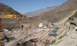 نیلم جہلم منصوبے کی نجکاری کی تجویز مسترد
