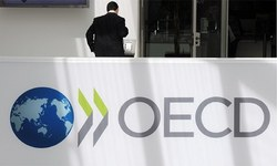 OECD upgrades Bangladesh country rating