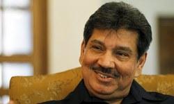 LHC issues contempt  notice to Hayat