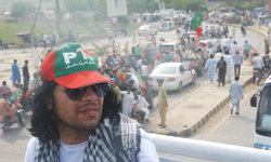PTI warns DJ Butt against blackmail