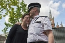 UK remembers 2005 London bombings under shadow of Tunisia