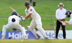 3rd Test: Pakistan clinch historic win after extraordinary turnaround