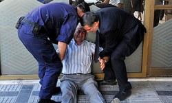 یونان مالی بحران:بزرگ کی مدد کیلئے 'پرانے دوست' سامنے آگئے