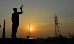 Gridlocked: How power is lost in Pakistan's distribution lines