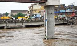 First monsoon shower claims 11 lives