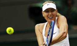 Sharapova looks to end 11-year drought against Serena