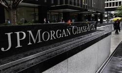 Surge in Brazil toxic loans catch eyes of Goldman, JPMorgan