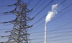 Accused of overcharging, UK energy firms could face price cap
