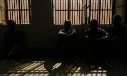 Brothers 'funding TTP with ransom money' arrested