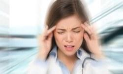 فالج کی 5 خاموش علامات