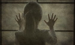 Gujranwala youth attempts to rape minor, sets her on fire