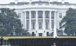 Pakistan's effort advances peace prospects, says US