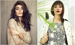 What will you wear this Eid? Here's a style guide for every occasion!