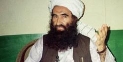 Pakistan's top militant commanders