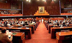 Public wins right to see attendance record of MNAs