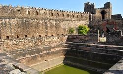 رام کوٹ: آزاد کشمیر کا ایک گمنام قلعہ