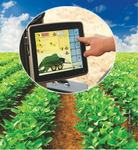 Punjab's plans for high-tech farming services