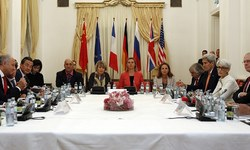 Negotiators get another day to conclude Iran nuclear deal
