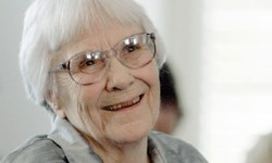 With critics like this, no wonder Harper Lee stayed silent