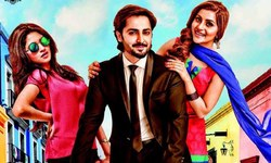 7 things you didn't know about upcoming flick Wrong Number