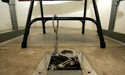 Torture approved: Why the American Psychological Association's apology is not enough