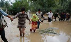 Rs70m flood relief fund remains untouched