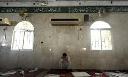 Riyadh thwarts IS plans of attacking Shia mosques, arrests 431 suspects