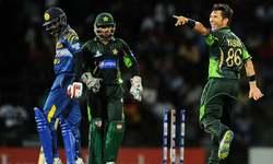 Sarfraz, Yasir star in crushing 135-run win over Sri Lanka