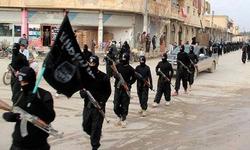 IS-claimed bombing kills four in Yemen capital