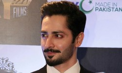 Wrong Number was a learning experience for me: Danish Taimoor