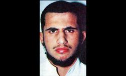 Air strike kills Al Qaeda leader in Syria: Pentagon
