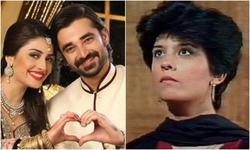 Do modern Pakistani TV romances fall short of classics like Dhoop Kinarey?