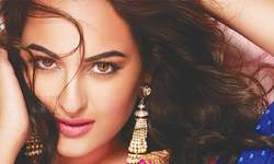 Sonakshi absent from Shahid's wedding reception