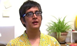 Dil Phaink — Sabeen's parting gift