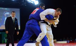 Pakistan to participate in World Judo Championship