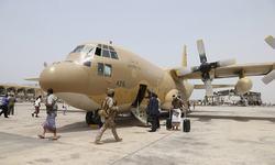 Saudis declare Yemen truce to allow in humanitarian aid