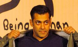 Fury after Salman Khan says Yakub Memon innocent
