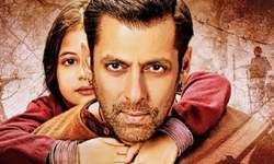 How Bajrangi Bhaijaan brought peace to the LoC and solved the Kashmir issue