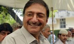 پی سی بی کی 'ہندوستان نواز' پالیسی پر تنقید
