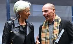 Secret 'parallel' money plan clouds start of Greek bailout talks