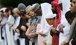 Why must Britain's young Muslims live with this unjust suspicion?
