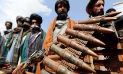 افغانستان: طالبان کا ضلعی ہیڈ کوارٹر پر قبضہ