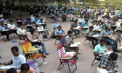 Banning headscarves in India will not resolve issue of cheating in exams
