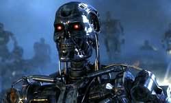 ٹیکنالوجی ماہرین قاتل روبوٹس کے خلاف میدان میں