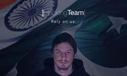 اطالوی ہیکنگ ٹیم خود ہیک: پاکستانیوں کے بھی روابط