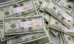 پاکستان کو امریکا سے 336.8 ملین ڈالرز مل گئے