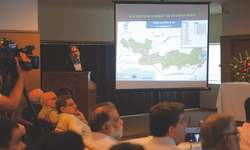 Concerns over K-IV water project raised at  EIA hearing